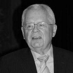 CDU Bruchsal trauert um Werner Stark