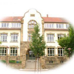 11. Wahlen zum Ortschaftsrat Untergrombach